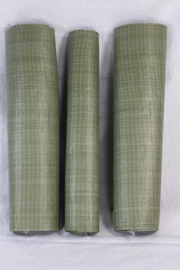 编织袋 蛇皮袋