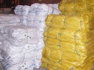 防汛编织袋规格
