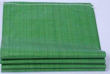 普通编织袋规格