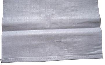 塑料编织袋图片