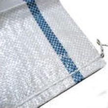 再生料编织袋如何增白