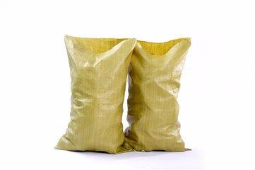 塑料编织袋产品工艺介绍