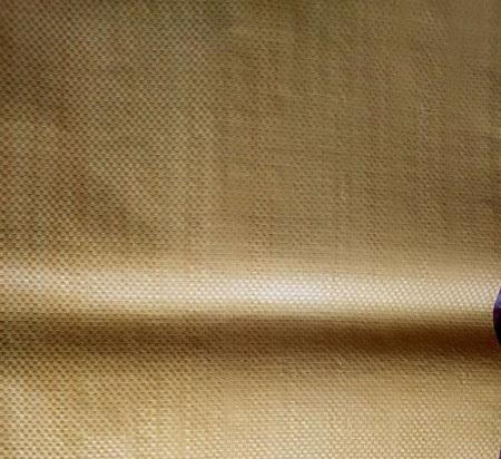 编织袋加工订做的流程