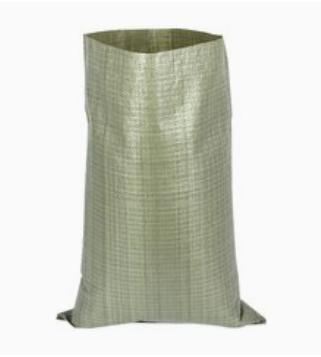 塑料编织袋防水密封功能讲解