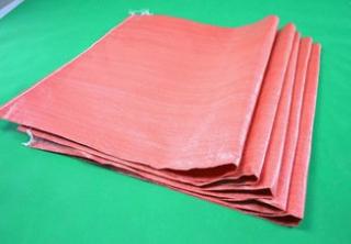 编织袋原料质量检测标准