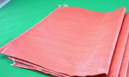 生产编织袋对涂复料要求
