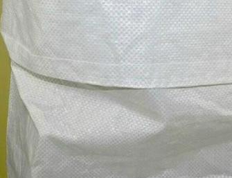 厂家关于编织袋的保养与放置讲解