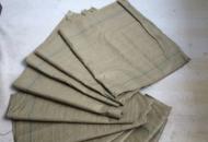 编织袋厂家:内腹膜编织袋应用