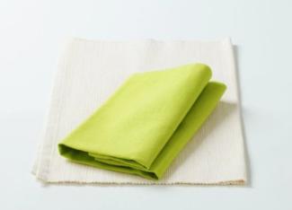 废旧塑料编织袋如何处理