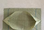 编织袋厂家透气性测试方法