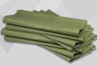 编织袋厂家对编织袋的保护方法