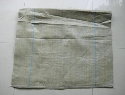 编织袋厂家生产过程中产生废品的原因
